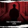 2016 The Conspirator